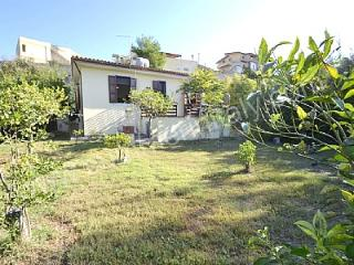 Nice House with Internet Access and Garden - Noto vacation rentals