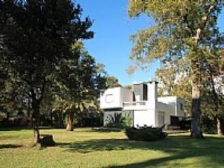 Villa Tara - Marina Di Pietrasanta vacation rentals