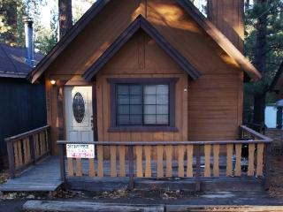 Vegas Escape - Big Bear Lake vacation rentals