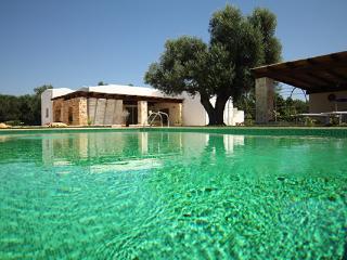 Villa Maya - Puglia vacation rentals