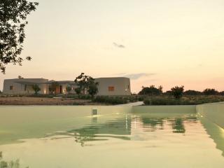 Villa Vendicari - Noto vacation rentals