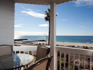 Steps to the Sand! - San Marcos vacation rentals