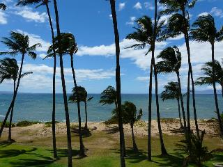 Hale Kai O' Kihei 1 Bedroom 314 - Kihei vacation rentals