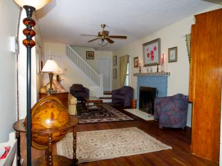 Sun in South Florida - West Palm Beach vacation rentals