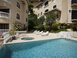 Flamingo Marina Real Condo 212 - Playa Flamingo vacation rentals