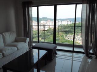 Vacation Rental, Setia Walk, Puchong - Sepang vacation rentals