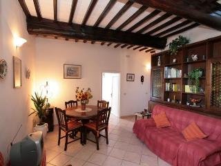 La Torretta - San Gimignano vacation rentals