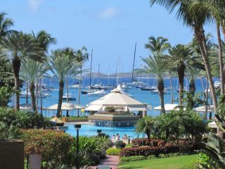 The Westin Resort St. John, US Virgin Islands - Cruz Bay vacation rentals