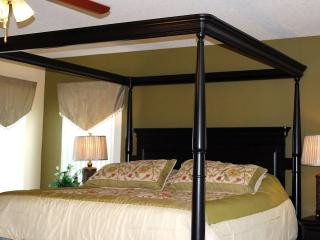 Lovely Villa with Internet Access and A/C - Loughman vacation rentals