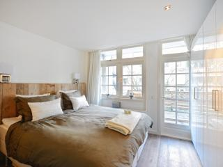 Apartment Amsterdam city centre - Amsterdam vacation rentals