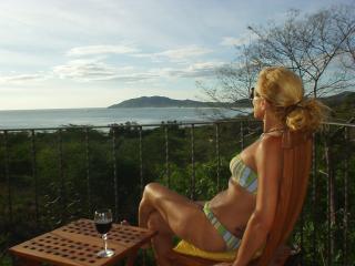 Breathtaking Waterfront Views - Tamarindo vacation rentals