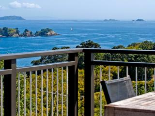 Outstanding in Oneroa, Waiheke Island, New Zealand - Oneroa vacation rentals