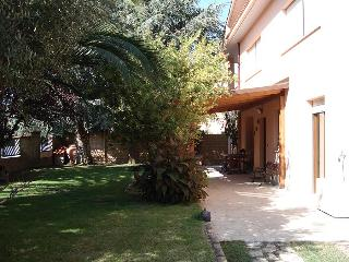 La Palma Suite - Ortona Mare - Apartment to Rent - Ortona vacation rentals