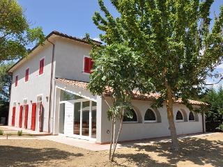 Casa Vacanze Il Leccino Chiarugi Aparment - Empoli vacation rentals