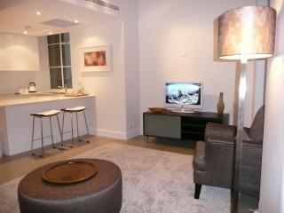 Beautiful one bedroom in the heart of the city - Sydney vacation rentals