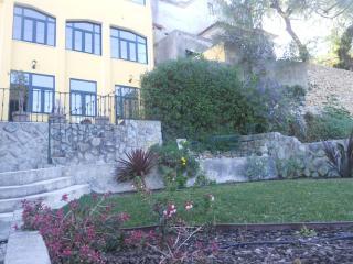 Casa da Fonte - Historic Centre - Sintra vacation rentals