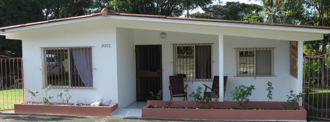 Quaint Country Villa - Quaint Country Villa - Rio Hato - rentals