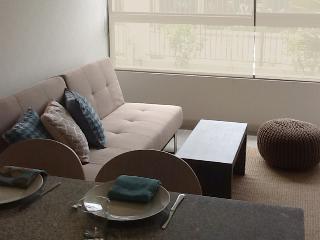 Departamento Edificio Reñaca Park - Renaca vacation rentals