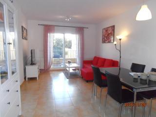 Casa  Paradero - Calpe vacation rentals