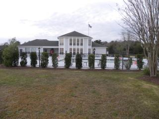 Colony Club 3 Bedroom Condo  *Martin Hide Away* - Gulf Shores vacation rentals