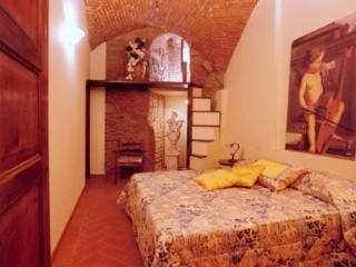 Florencetogether Apartments Petrarca - Florence vacation rentals