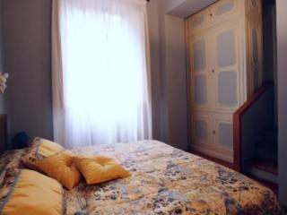 Florencetogether Apartments Manzoni - Florence vacation rentals