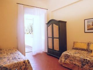 FLORENCETOGETHER APARTMENTS BOCCACCIO - Florence vacation rentals