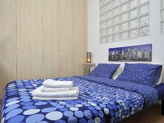 Villaroel A - Barcelona vacation rentals