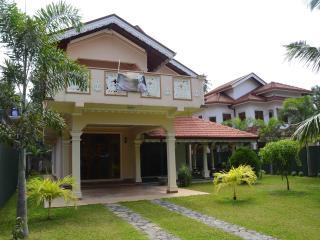 Beautiful 5 bedroom Villa in Dambulla - Dambulla vacation rentals