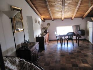 I Tre Alberi - House Of The Carob Tree - Giardini Naxos vacation rentals