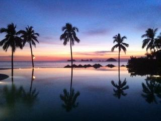 Ixtapa Luxury Condo- Amara - Ixtapa vacation rentals