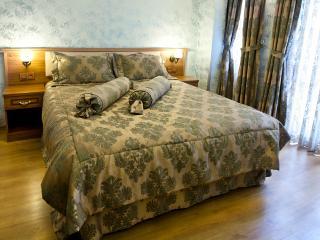 Sultanahmet - Istanbul, Tugra Suite - Turkey vacation rentals