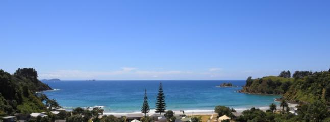 PALM BEACH LODGE | MANUKA - Image 1 - Herne Bay - rentals