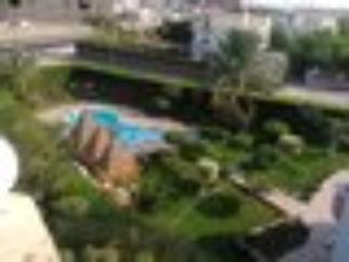 Garden - Prince of Arabia apartment - Hurghada - rentals