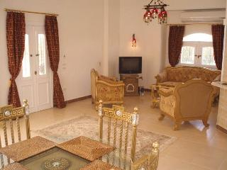 Cozy Hurghada Apartment rental with Internet Access - Hurghada vacation rentals