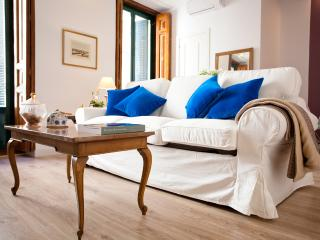 GREAT rate  SOL PICASSO Madrid Boutique Suite - Madrid vacation rentals