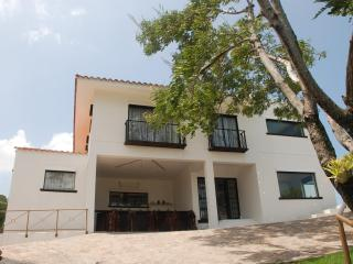 Luxurious, Contemporary,  villa with a 65ft pool - Puerto Plata vacation rentals