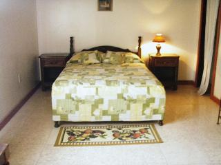 Beautiful fully furnished apartment in Copan - Copan vacation rentals