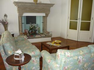 B&B in Beautiful charming apartment in Italy - Emilia-Romagna vacation rentals