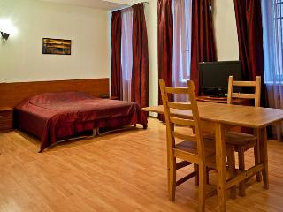Nevsky 63 - Russia vacation rentals