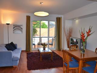 Encarnação 1 - Funchal vacation rentals