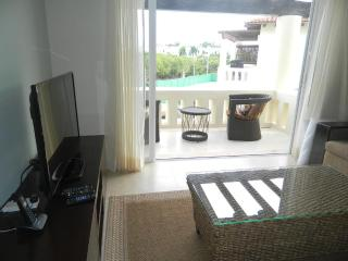 LM V6, New Beatiful Condo 2BR, Close to the beach - Playa del Carmen vacation rentals
