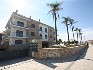 SCH30 - Superior 3 bed penthouse Apartment - Obidos vacation rentals