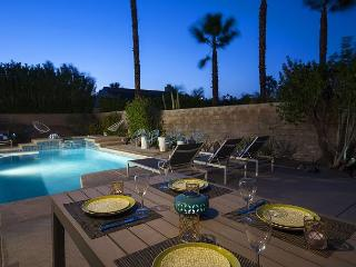 Sun Kissed ~ALL INCLUSIVE (3/2-3/8 ONLY) 6NTS $2500- CALL NOW - Palm Springs vacation rentals