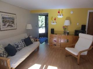 Harborside 122655 - Image 1 - Provincetown - rentals