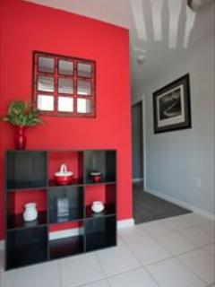 Foyer - Cosmopolitan 105725 - Mineral - rentals