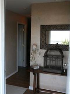 Foyer - Caribbean Luxury 105726 - Mineral - rentals