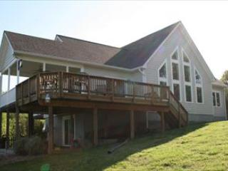 Serenity Now! 116525 - Locust Grove vacation rentals