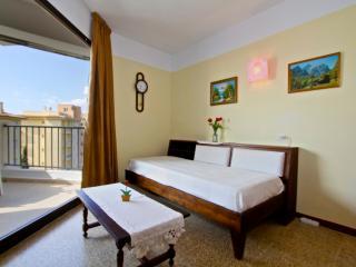 SA MOLA SUITES STUDIO - Formentor vacation rentals