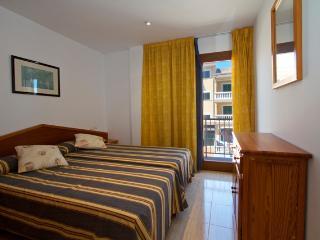 CAN PICAFORT 4 - San Fernando de Henares vacation rentals